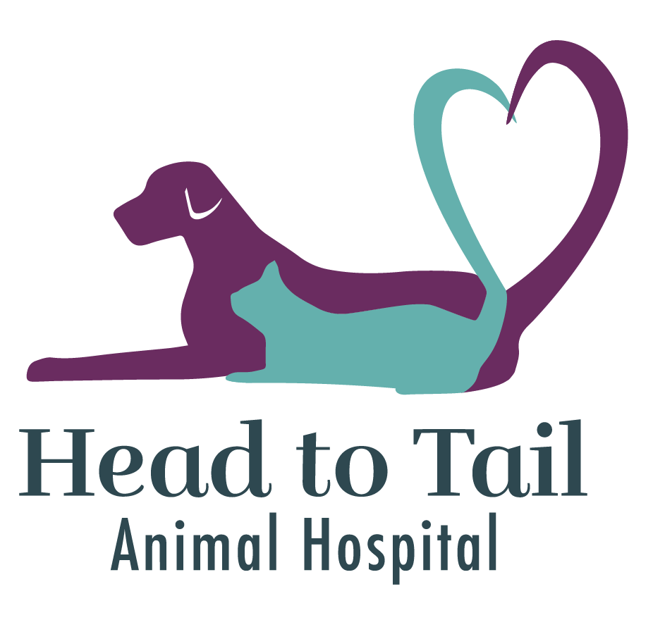 Head to Tail Animal Hospital